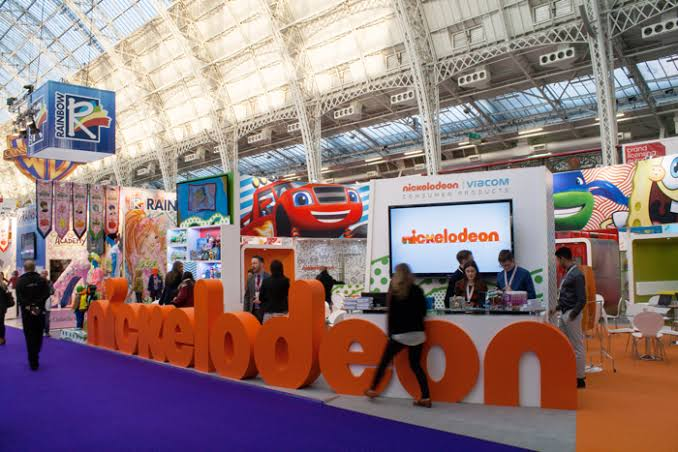 The Buzz From Brand Licensing Europe 2015