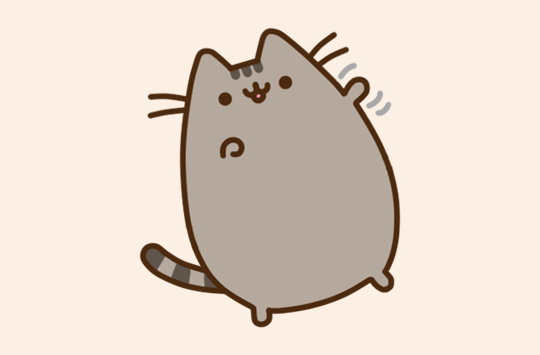 Word of Web Appoints Regional Representatives for Pusheen the Cat