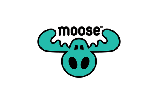 Feature Interview: We Catch Up with Dianne Bellchambers from Moose to Discuss Shopkins