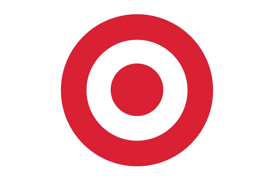 On Target and The New Direction: Everyday Low Prices