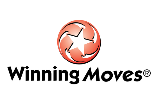 Winning Moves: Account Manager Required
