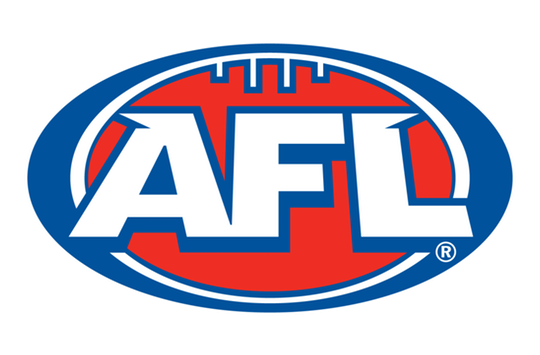 Australian Football League – Licensed Category Manager Position