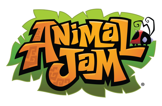 Animal Jam | Feature Interview with Jeffrey Conrad | Founder at Peeko