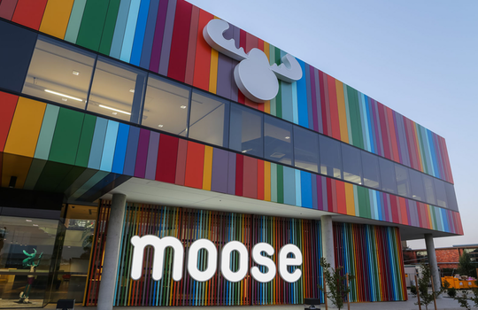 Feature Interview | Moose Toys is an Australian Success Story