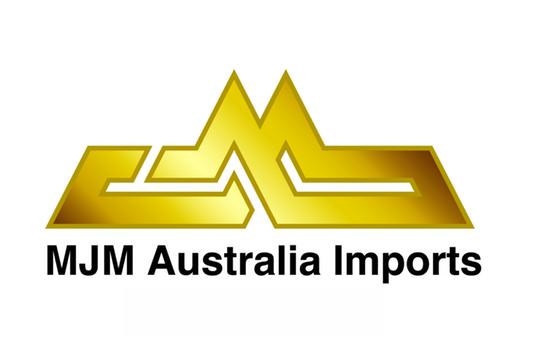 MJM Australia