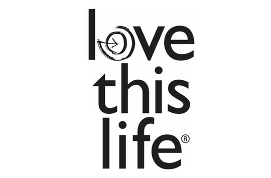 WP Brands, Australian Licensing Agency, Partners with Love This Life