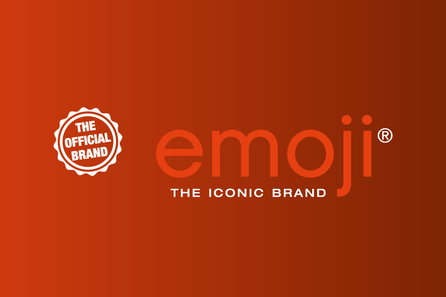 emoji® – The Iconic Brand teams up for a partnership on magazines