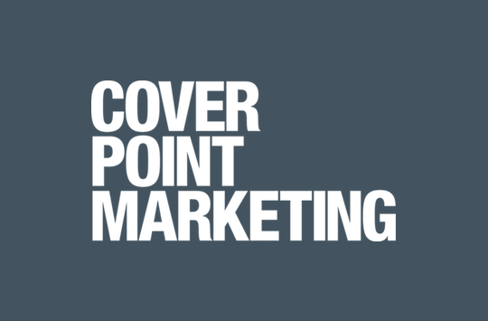 Cover Point Marketing