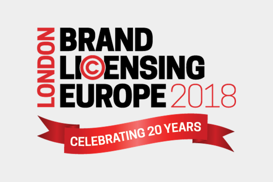 Brand Licensing Europe to Relocate