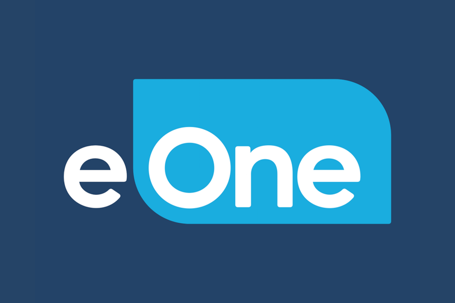 Job Advertisement – VP Family & Brands – ANZ at Entertainment One