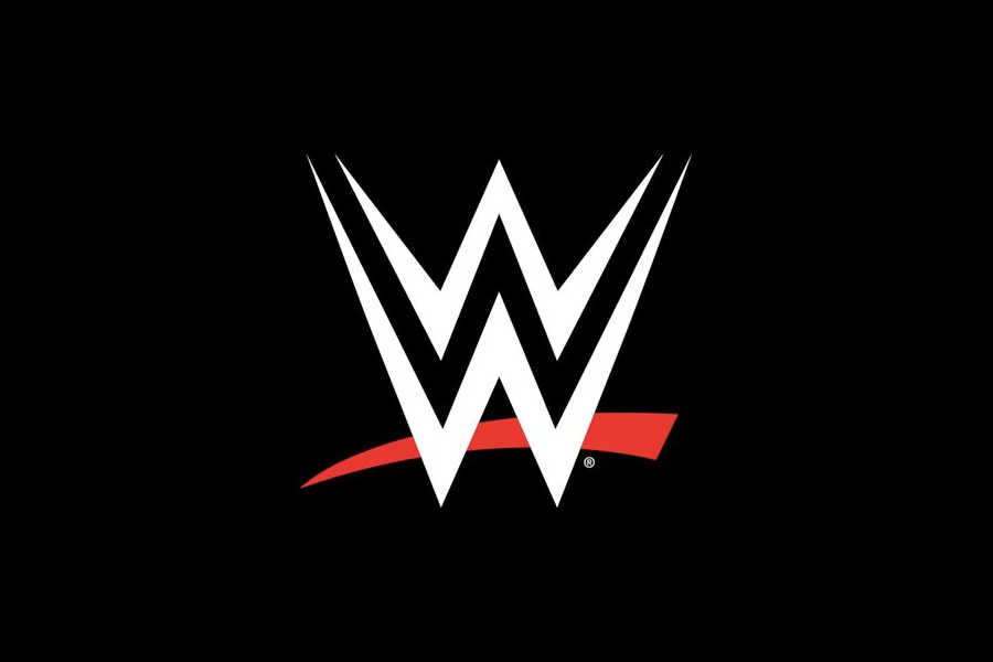 WWE To Partner With Special Olympics World Games 2019