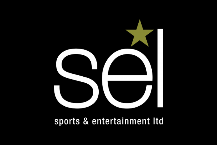 Job Advertisement – SEL Licensing Manager