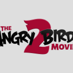 The First Teaser Trailer of The Angry Birds Movie 2 is Out!