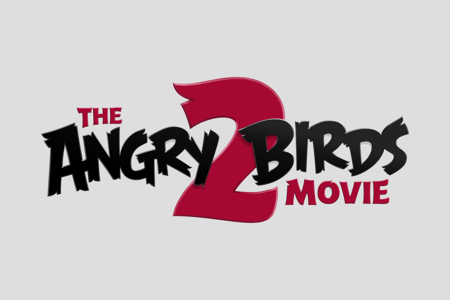 Brace for Impact – The Angry Birds Movie 2 Comes Crashing into Cinemas this August!