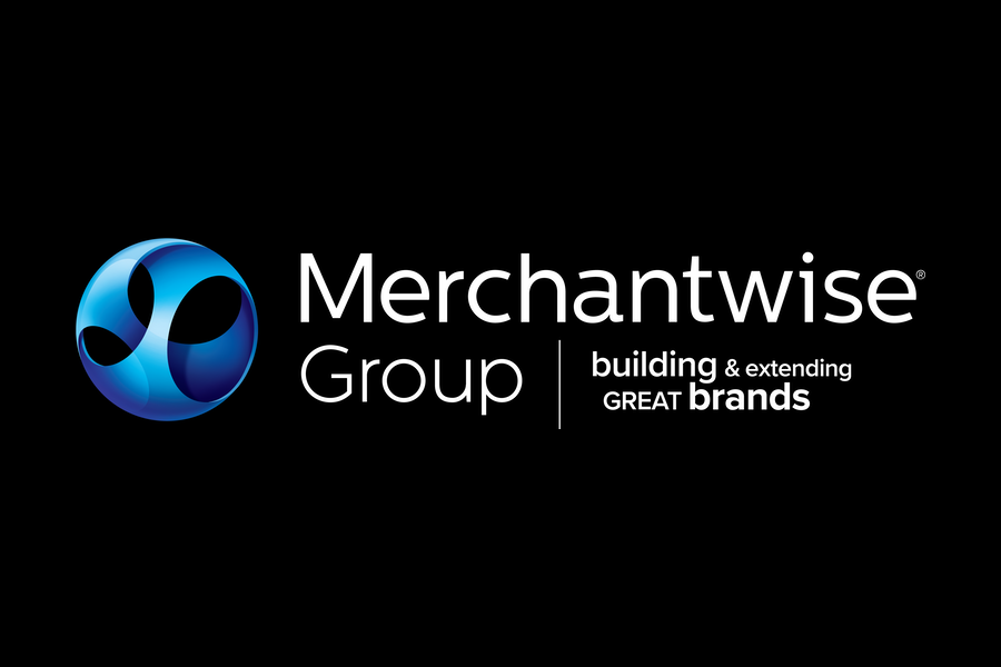 Job Advertisement – Licensing Executive/Account Manager at Merchantwise