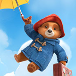 """StudioCanal and Nickelodeon Announce Global Deal for All-New """"Paddington"""" Television Series"""