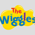 The Wiggles Appoint Headstart and WowWee as Toy Partners