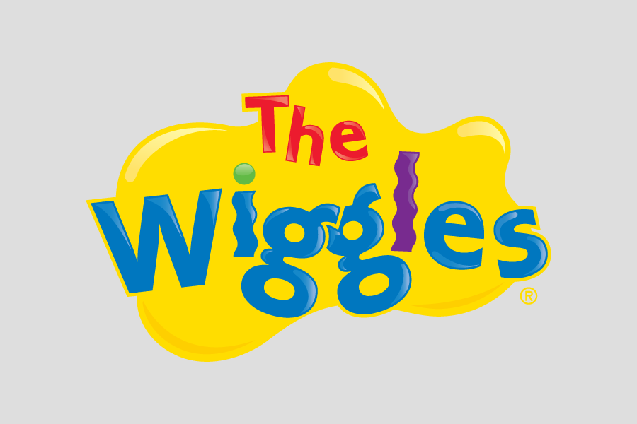 The Wiggles Market Wrap (March, 2019)
