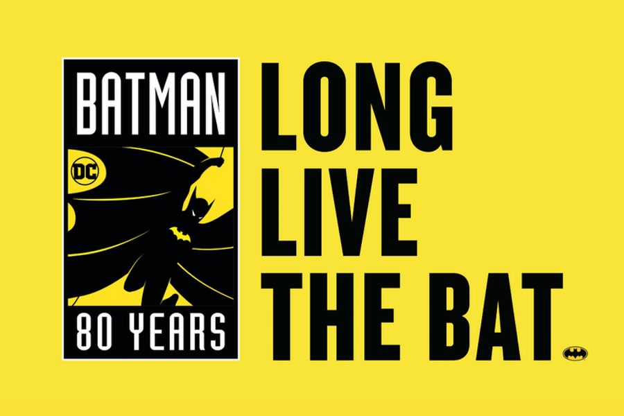 Long Live The Bat across Japan, China, Australia and India!