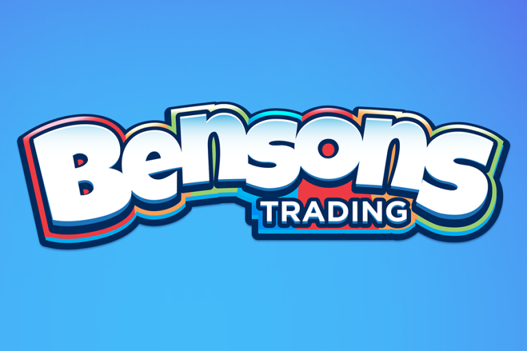 Bensons Trading — Administration Assistant