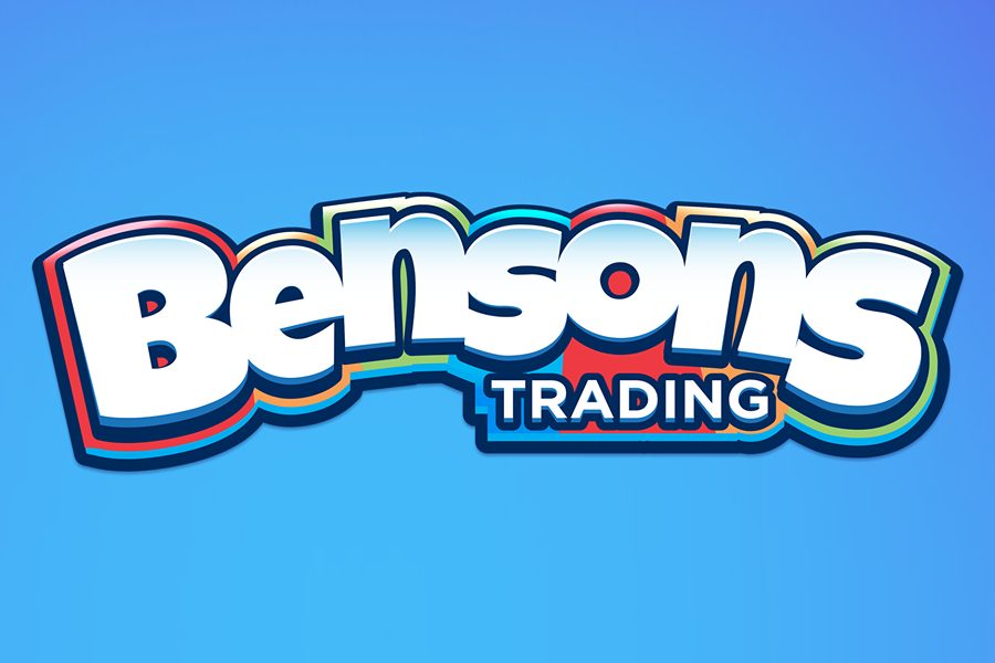 MGA Entertainment Appoints Bensons Trading Company as Wholesale Distributor for Independent Retailers in Australia