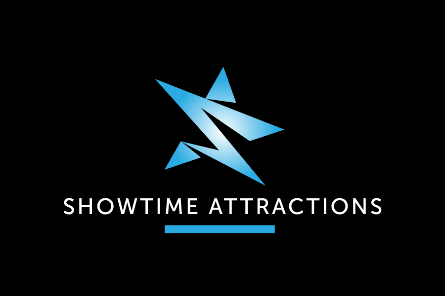 Job Advertisement – Advertising Coordinator at Showtime Attractions