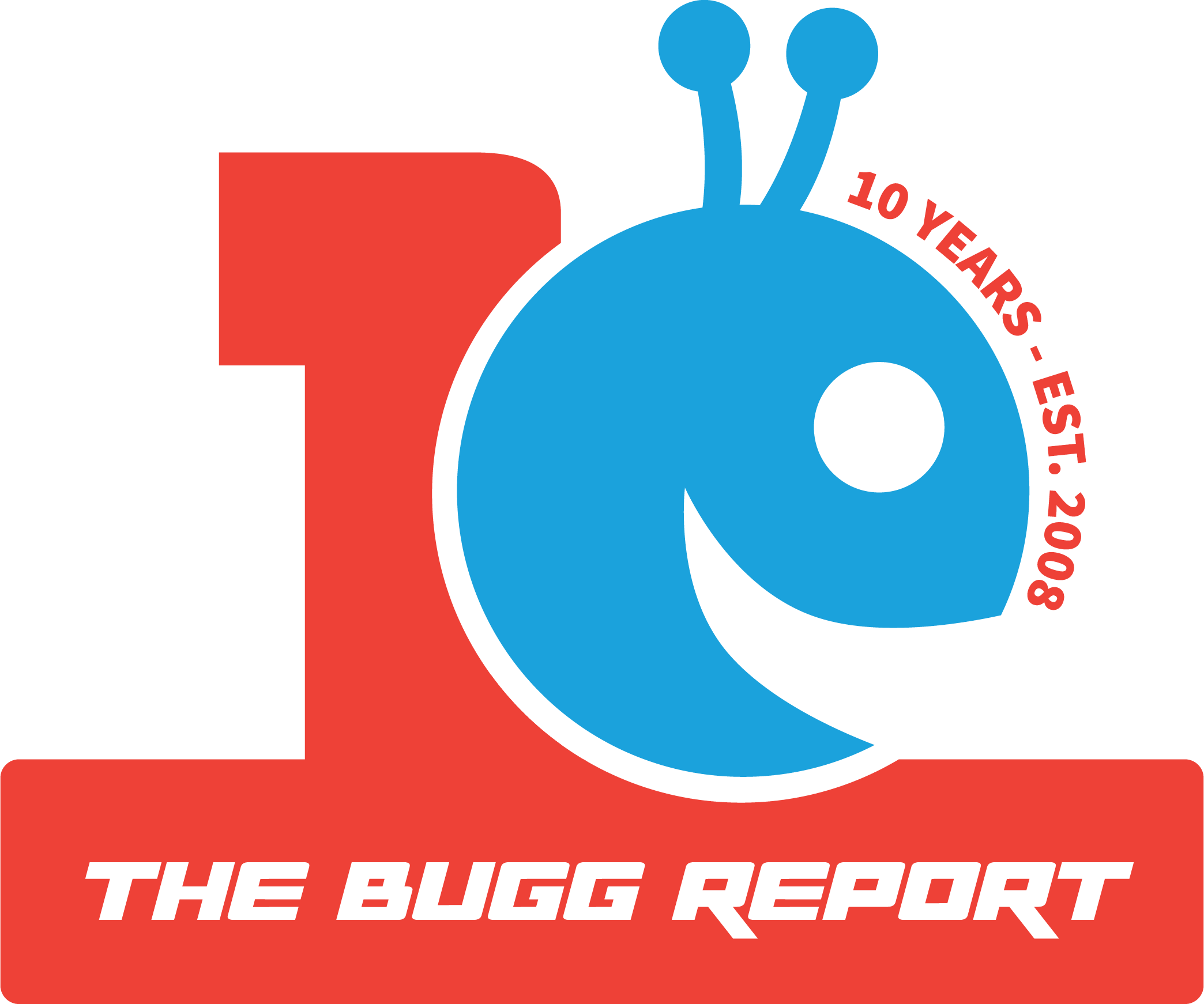 The Bugg Report