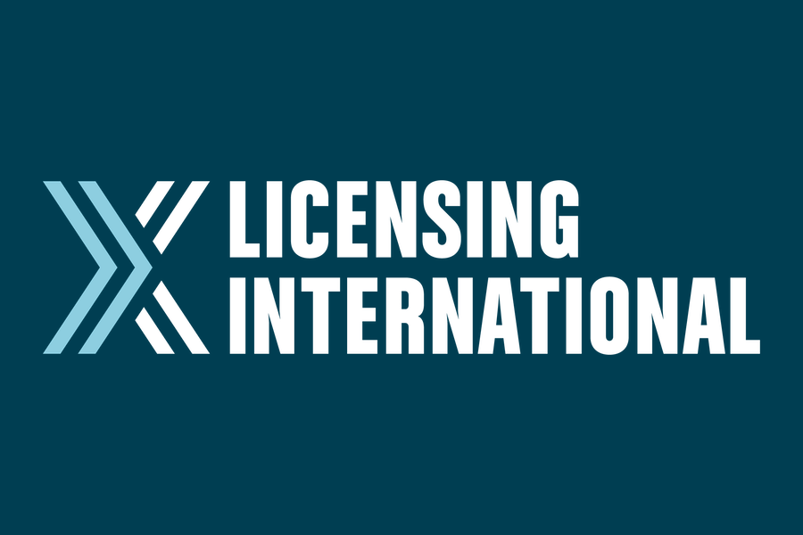 LIMA Relaunches as Licensing International