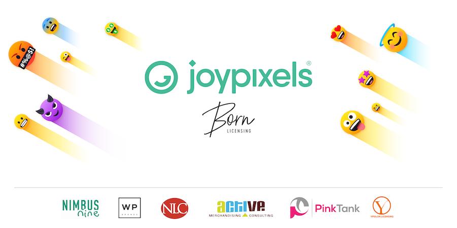 JoyPixels