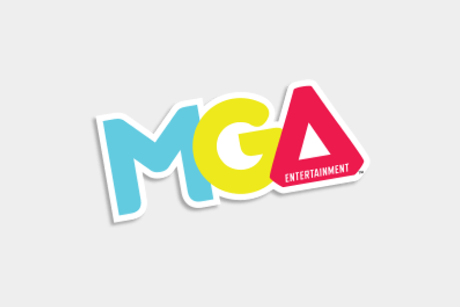 MGA Entertainment Appoints Spark Foundry Following Launch of Australian Operations