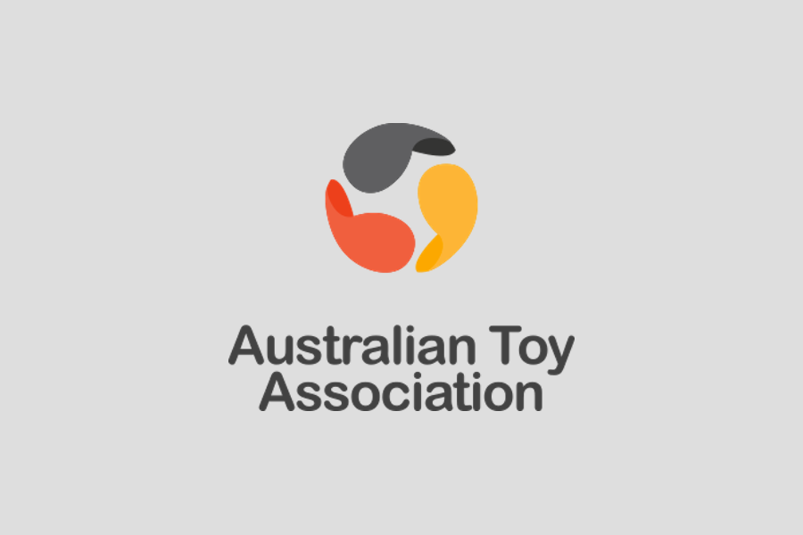 The Australian Toy Association Appoints New Executive Manager