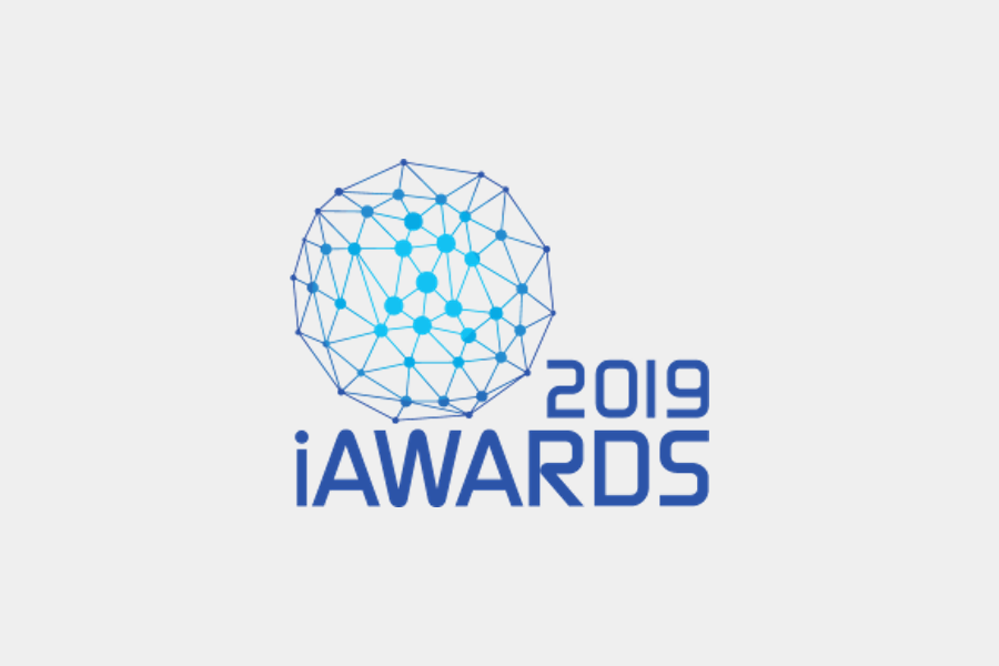 Weyo & Two Bulls Win National iAwards 2019