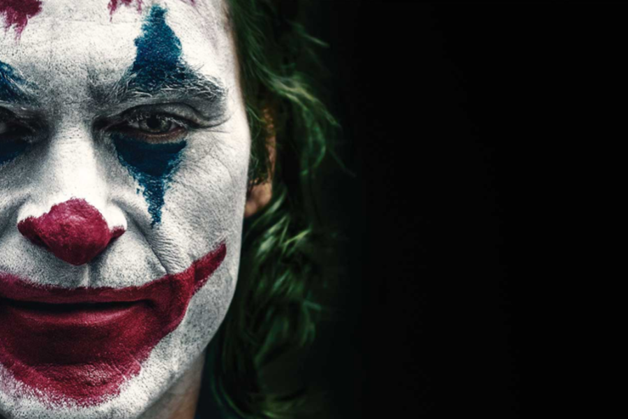 "Warner Bros. Pictures' ""Joker"" Breaks Multiple Records at the Box Office"
