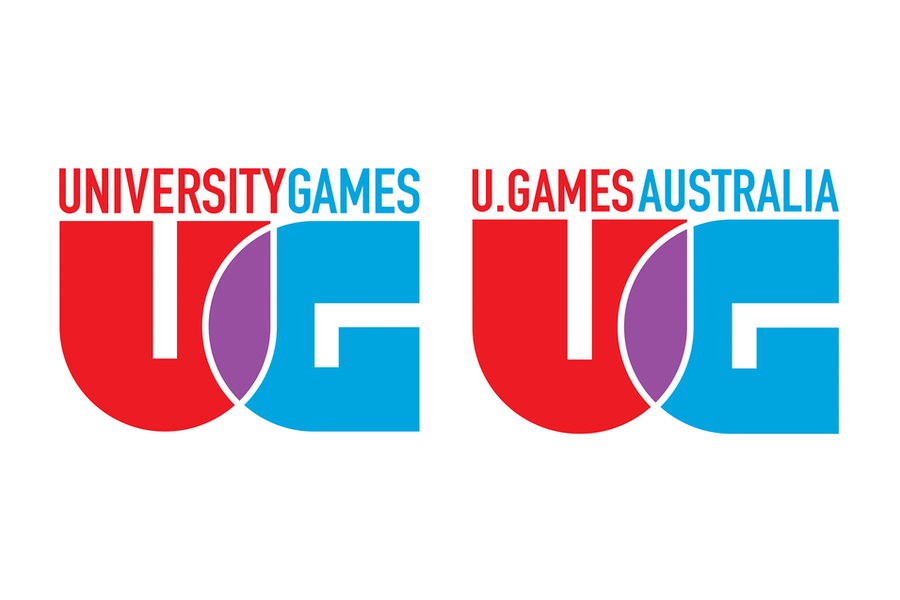 University Games Launches 35th Anniversary Celebration – New Look for U. Games Australia
