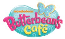Butterbean Cafe