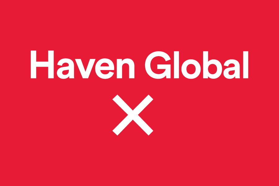 Haven Global