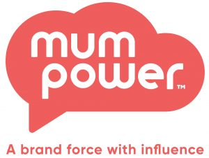 Mum Power