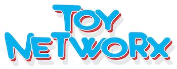 Toy Networx
