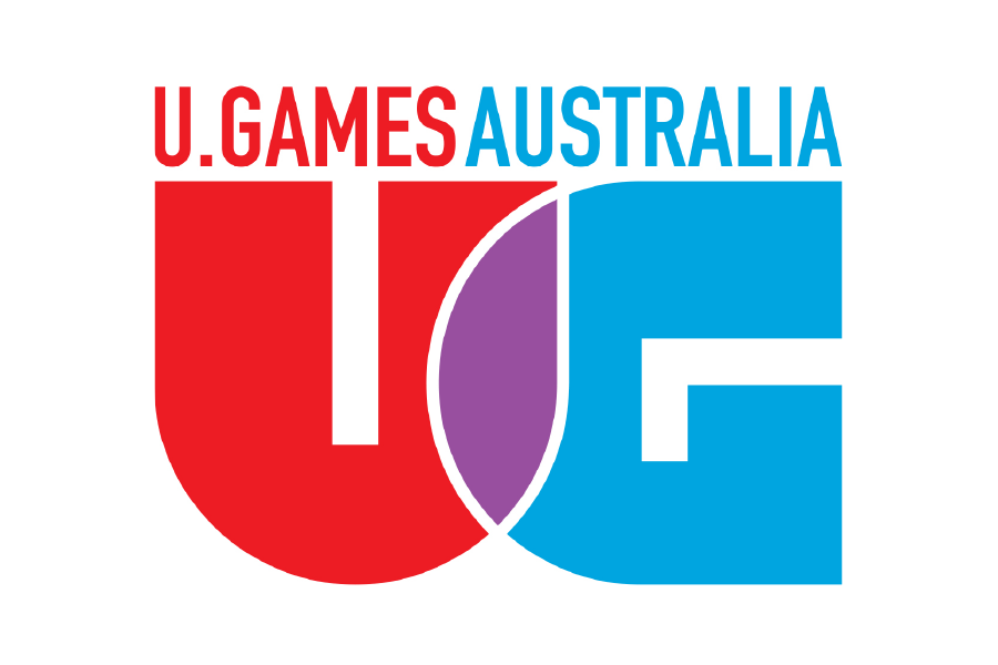 U. Games Australia is Gearing Up For Its Biggest Year Yet!