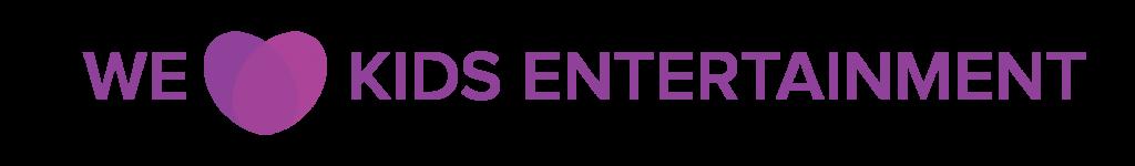 Kids & Entertainment