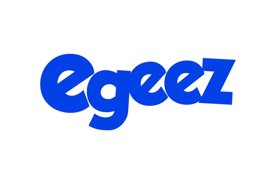 Egeez