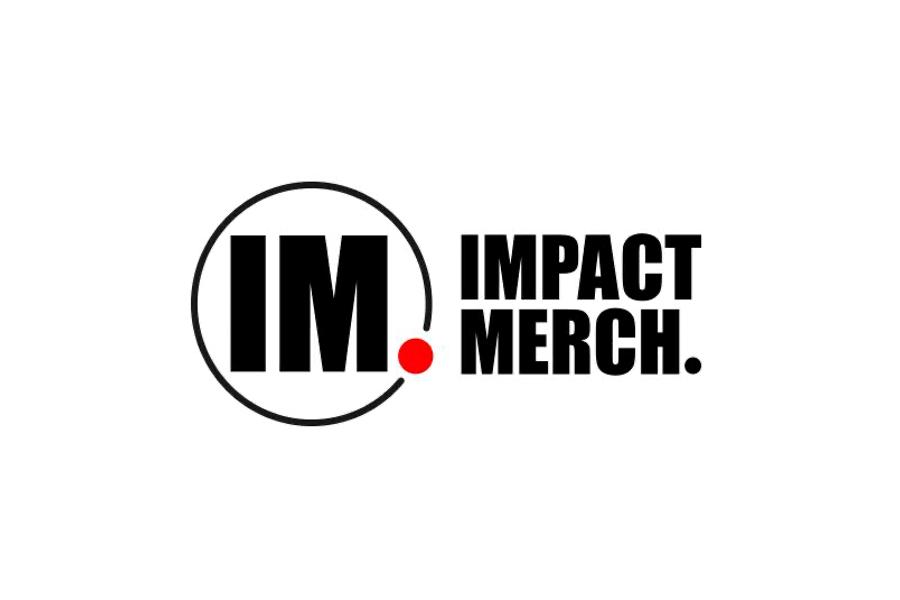 Impact Merch.