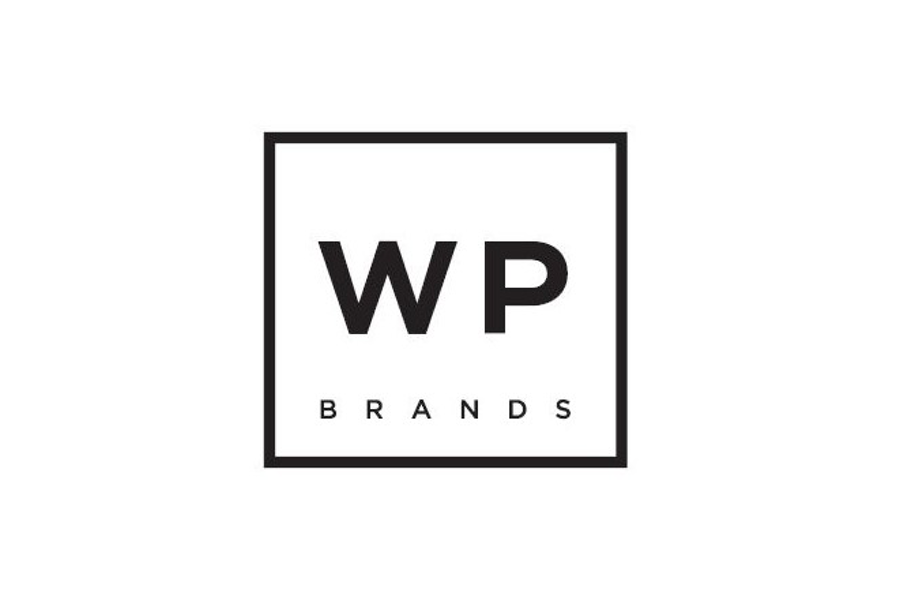 WP Brands