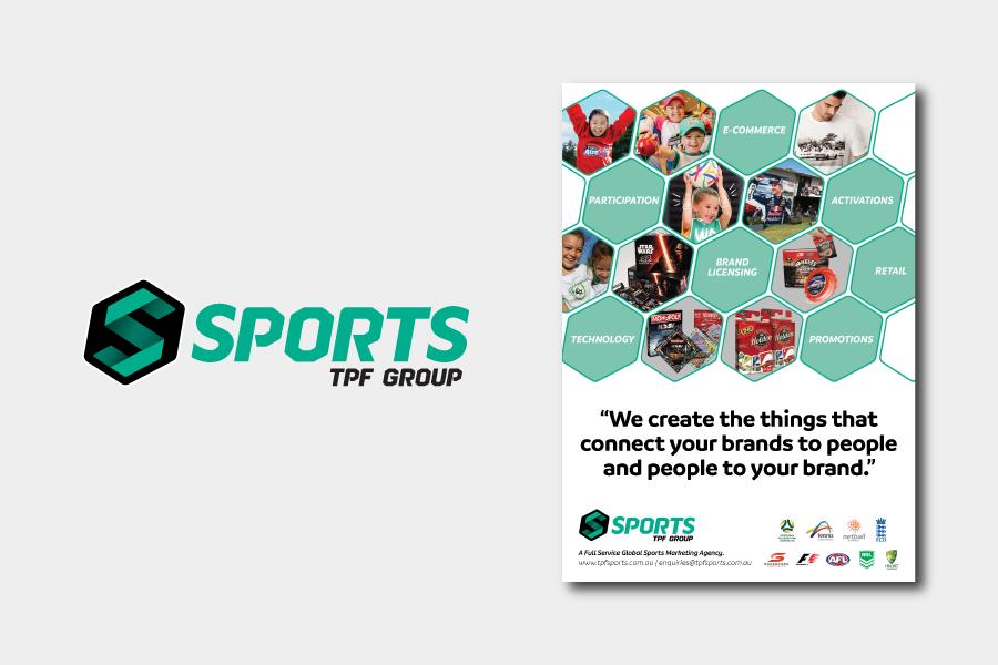 TPF Sports